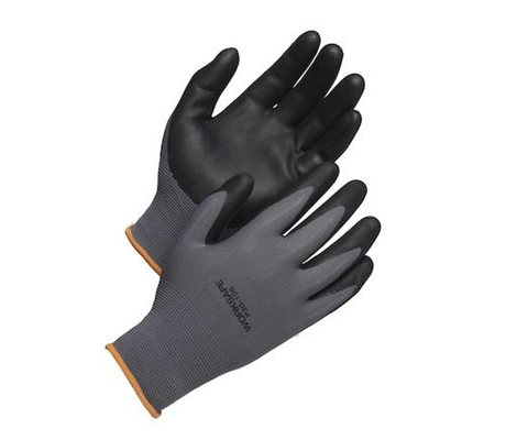 Nitrile Coated Glove Worksafe P30-106