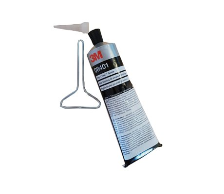 3M Drip-Check Body Sealer 08401