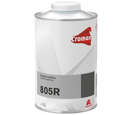 805R Flexible Additive