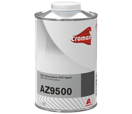 AZ9500 High Performance VOC Agent