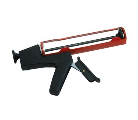 Sika Application Gun H14RS
