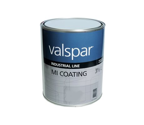 Valspar Multi Use Industrial (MI)