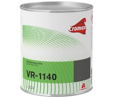 VR-1140 Value Surfacer