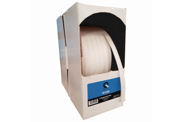 10-220 Priming Foam Tape
