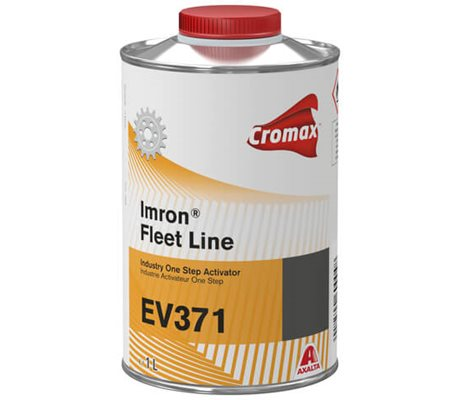 EV371 Imron Fleet Line Industry One Step Activator