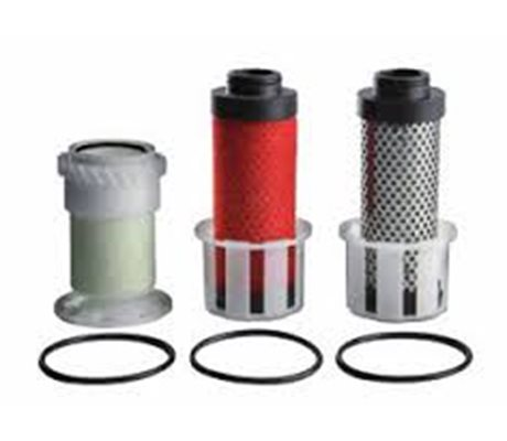 ACU-10 Aircare Filter