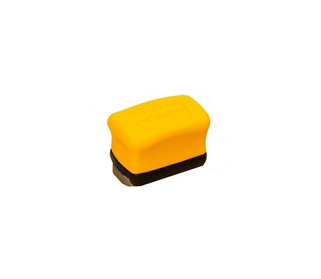 Mirka Mini-File 20x42 mm Fine/Coarse