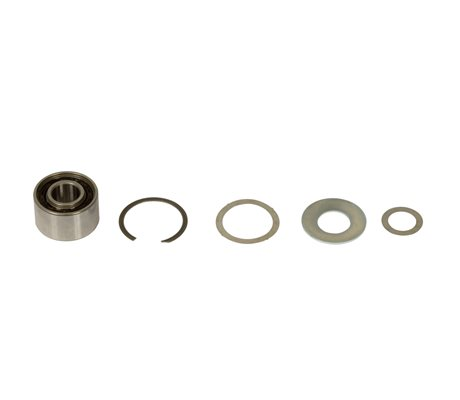 Spindle Bearing Kit MPA0802 for ROS/OS