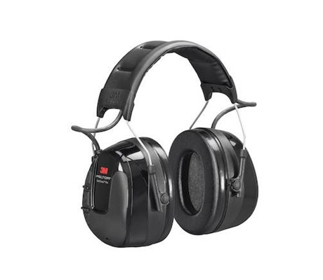 Peltor WorkTunes Pro Headset HRXS220A