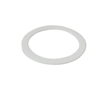 Suction Cup Lid Gaskets KR-11-K3