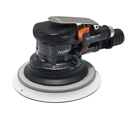 RA150A Random Orbital Palm Sander 5mm
