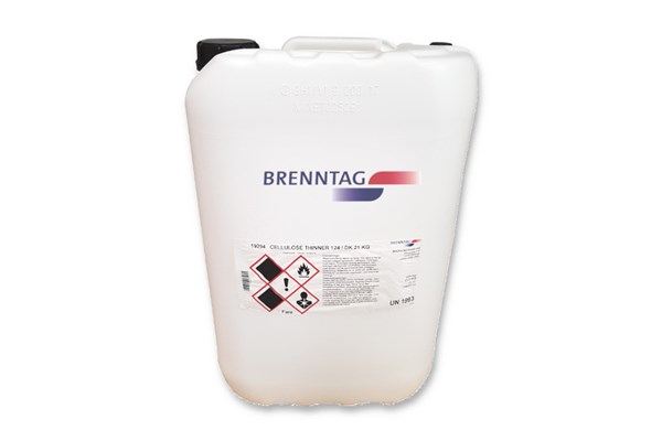 Cellulose Thinner 25L