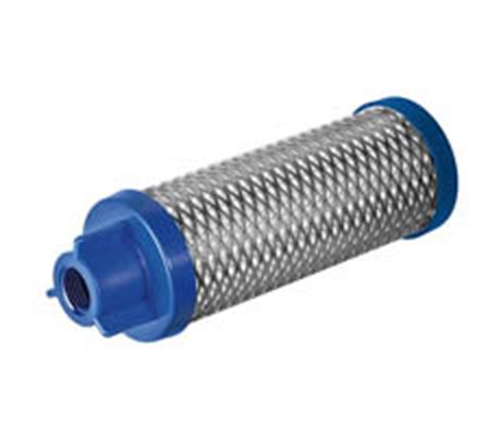 Fine Filter Cartridge 81810