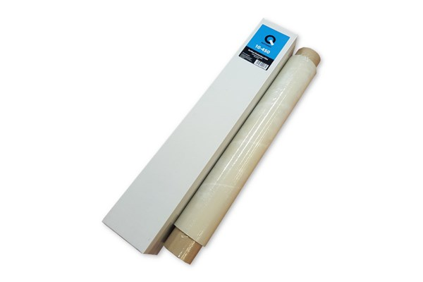 10-450-6050 Surface Protection Film