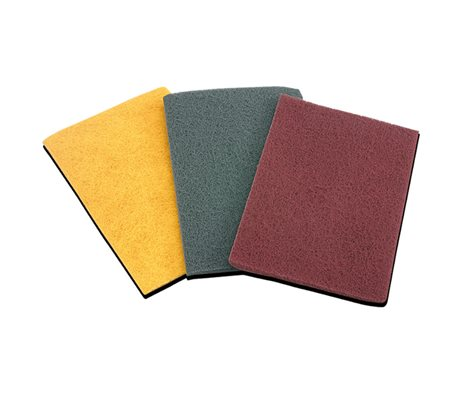 Beartex Thin Flex Hand Pads 100 x 200 mm