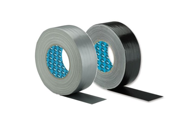10-190 Cloth Tape 50mm q-refinish