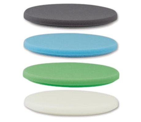 80-27x-1512 Polishing Foam Pad 150mm