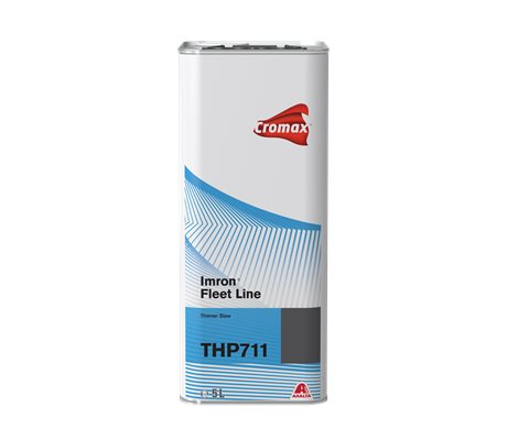 THP711 Imron Fleet Line Thinner Slow