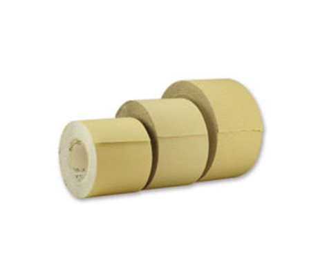 30-160 Abrasive Roll 115 mm x 50 m