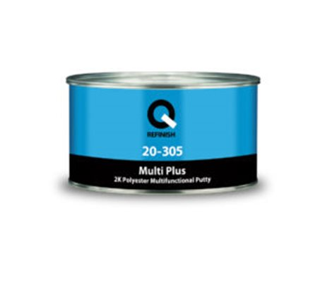 20-305 2K Polyester Multi Plus Putty