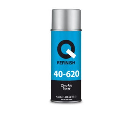 40-620 Zinc-Alu Spray