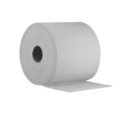 60-100 Cleaning Paper Rec 2-Ply