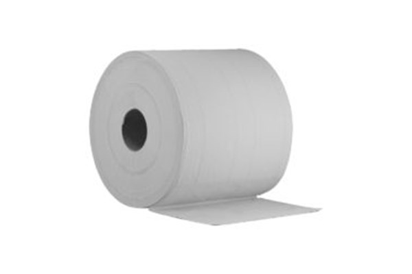 60-100 Cleaning Paper Rec. 2-Ply