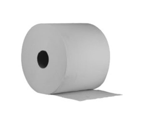 60-110 Cleaning Paper Cell 2-Ply