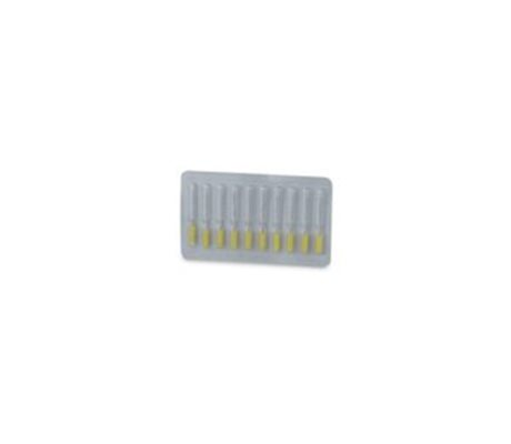 70-765 Replacement Needles
