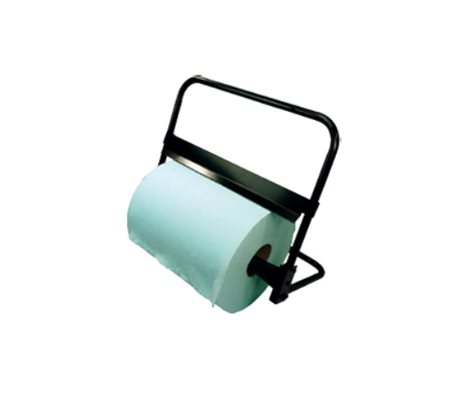 90-155 Cleaning Paper Wall Bracket