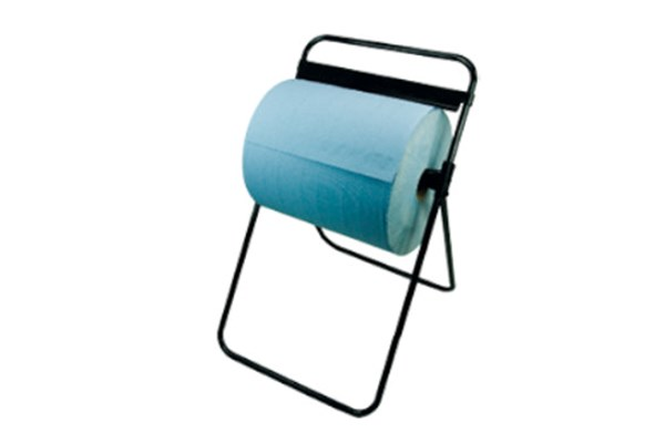90-160 Cleaning Paper Stand