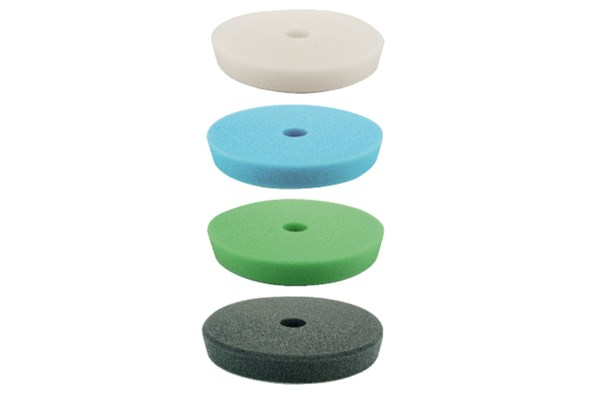 80-27x-0150 Trapeze Foam Pad 150 mm