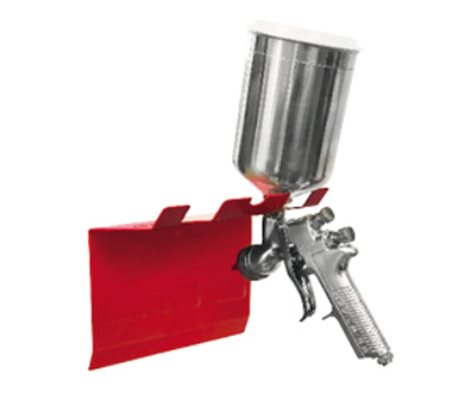 90-380 Magnetic Spray Gun Holder