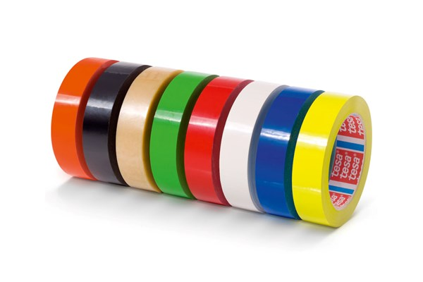 Tesa 4104 Packing Tape