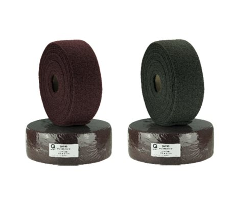 30-745 Scuff Roll 115 mm x 10 m