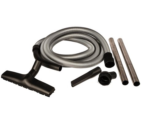 Clean-Up Kit for Dust Extractors