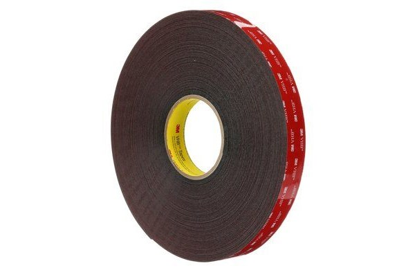 3M VHB Tape 5952F 12 mm x 33 m