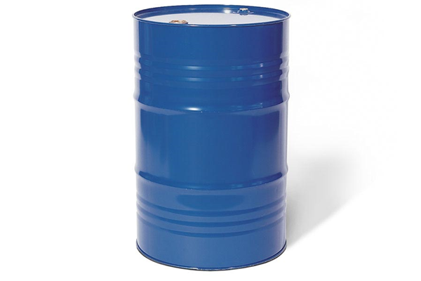 Cellulose Thinner 200L