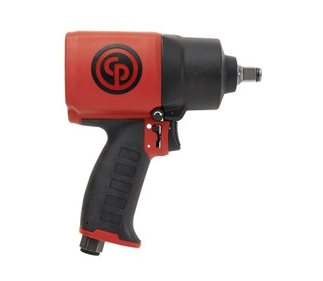 """CP7749 Impact Wrench 1/2"""""""