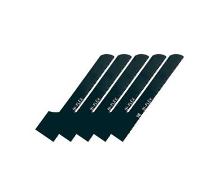 Saw Blades for CP7901