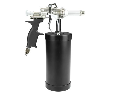 Body Spray Gun 15021