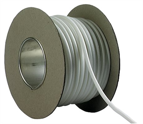 3M Trim Lifting Cord