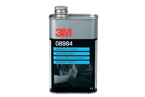 3M General Purpose Adhesive Cleaner 08984