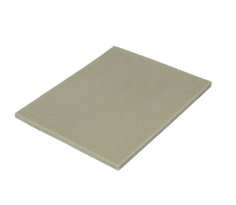 Soft Sanding Pad 115x140 mm