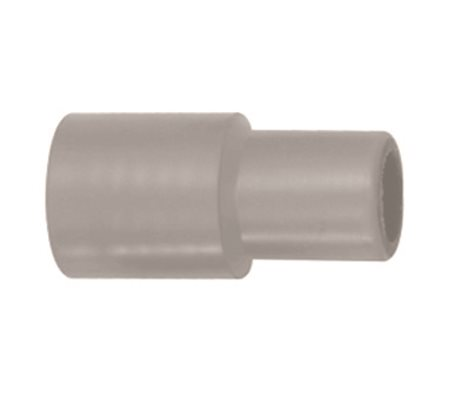 Dynabrade 95894 Hose Cuff Thread to Non-Thread