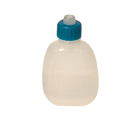 Oil Bottle for Pneumatic Machines