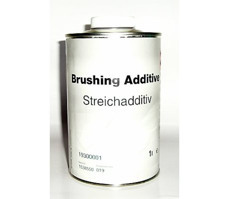 CS211 Brush 'N' Roll Additive