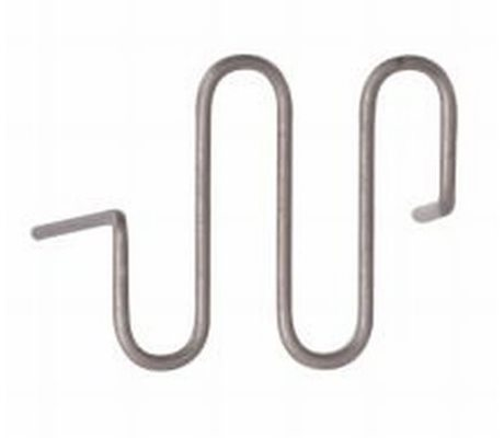 Clip Wave Large 0,6 mm