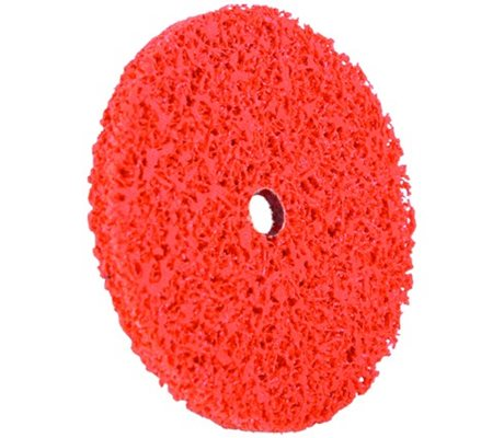 Blaze Rapid Strip Wheel 100 x 13 x 12 mm