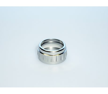 Air Cap Retaining Ring and Seal PRO-420-K